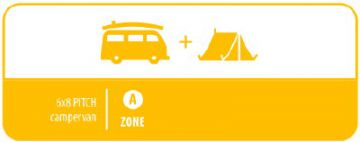 Camping-Car CAMPERVAN
