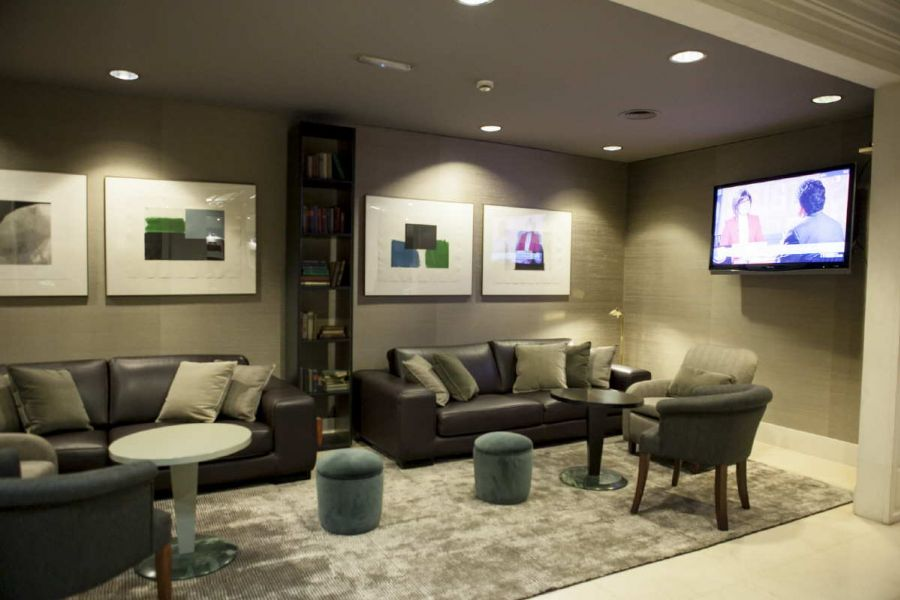 f1 montmelo avec billet f1 barcelona gp forfaits et billets gp barcelone. Black Bedroom Furniture Sets. Home Design Ideas