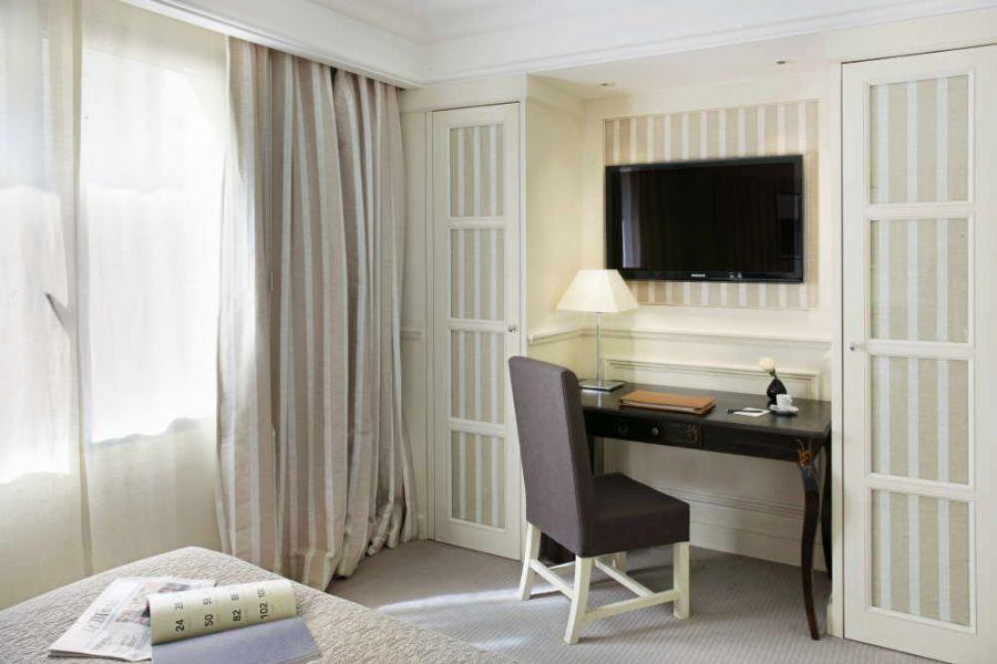 vip forfait f1 barcelone h tel magestic forfaits et billets gp barcelone. Black Bedroom Furniture Sets. Home Design Ideas
