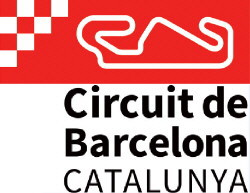 billetterie officielle du Circuit de Barcelone-Catalogne